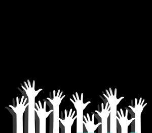 Licwencja Charityware