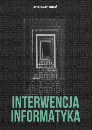 Interwencja informatyka
